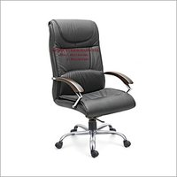 Steels Executive Chairs