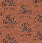 Champion Gasket