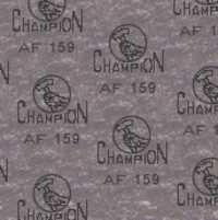 Champion Style Af159 Oil