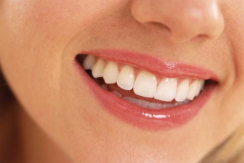 Smile Improvement Dental Surgery