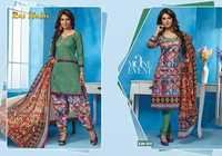 Masti Cotton Dresses