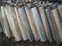 Poplar Wood Veneers