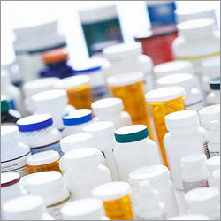 Active Pharma Ingredients And Bulk Drugs