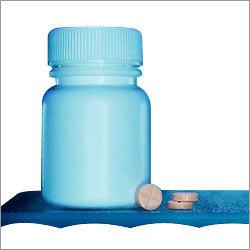 Drug Intermediate