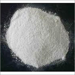 Tenoxicam Powder