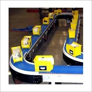 Box Case Conveyor