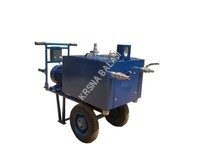 Dewatering Pump 7.5 HP