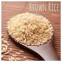 Brown Rice