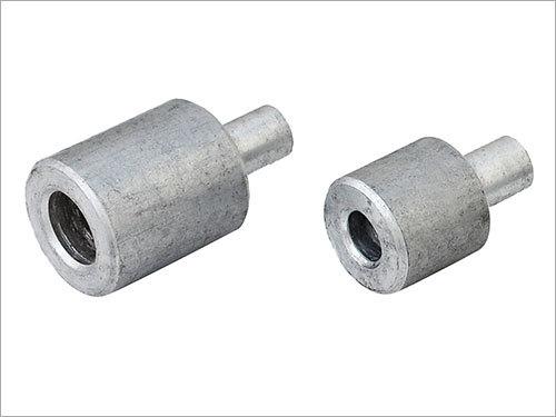 Aluminum Speedometer Components