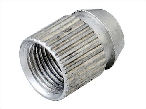 Automotive Speedometer Cable Nut