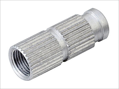 Speedometer Cable Assembly Nut