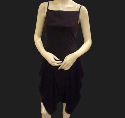 Womens Club Dresses
