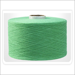 Combed Dyed Cotton Yarn