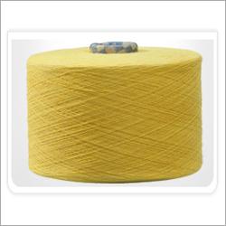 Cotton Dyed Acrylic Yarn