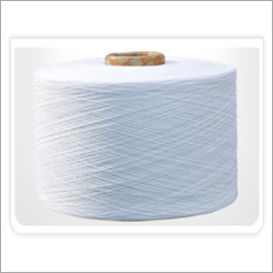 Cotton Dyed Knitting Yarn