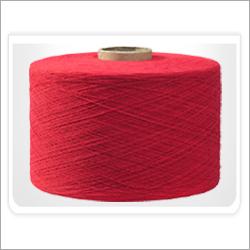 Fancy Cotton Dyed Yarn