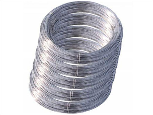 Stainless Steel Braiding Wire