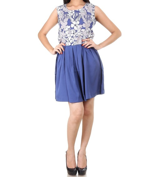 Ladies Skirts Dress