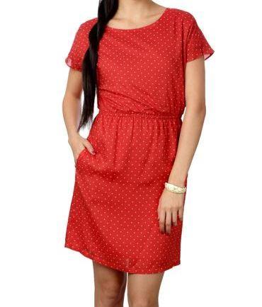 Party Short Dresses