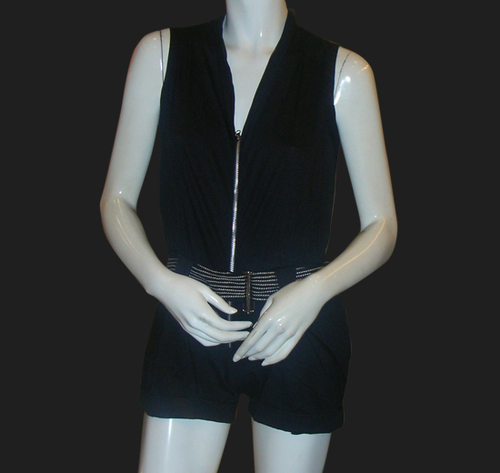 Womens Rompers