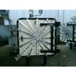 ETO Sterilization Machine