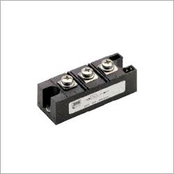 Furnace Heating Control Thyristor