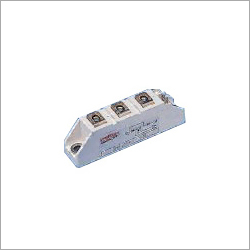 Thyristor - Diode Modules 25A-95A
