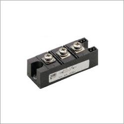 135A IRKT Series Thyristor
