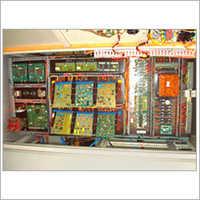 Electrical Hardening Machines