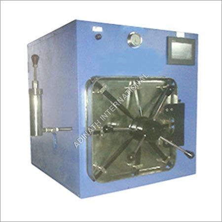 EO Sterilize Machine