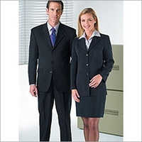 Corporate Uniforms