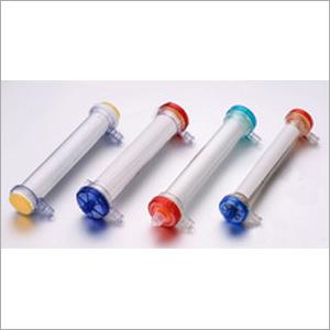 Polysulfone Membrane Dialyzer