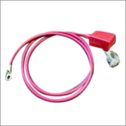industrial wiring harness - ss industries, s no 79 / 2, dangat industrial  estate, n  d  a , road, shivane,, pune, india
