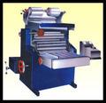 paper lamination dona pattel machine
