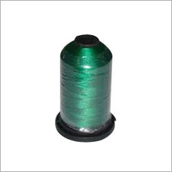 Silk German Embroidery Threads