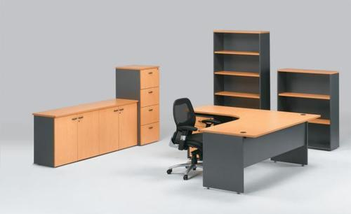 Executive Table\