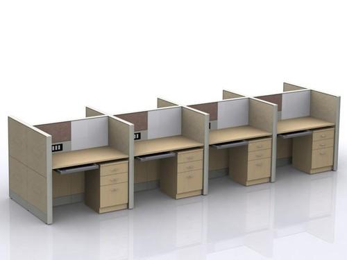 Workstations\