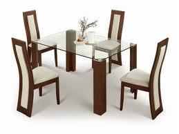 Dinning Table(wooden)