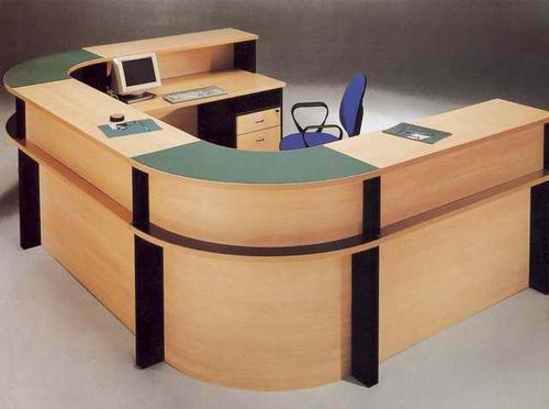 Receptation Table