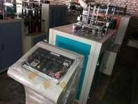 DISPOSABEL MACHINERY MANUFACTURER & SUPPLIER DONA MACHINE URGENT SALE