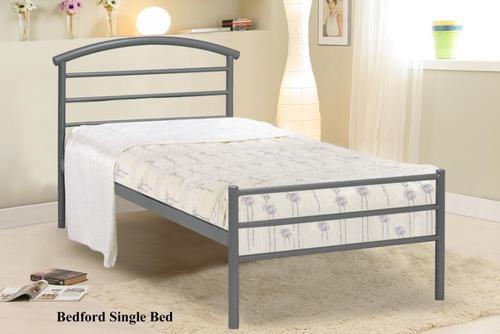 MS BED SINGAL & DUBAL