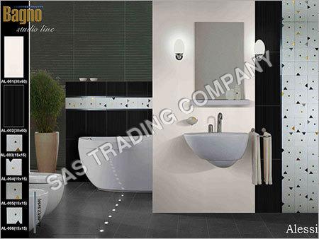 Bathroom Furniture Products