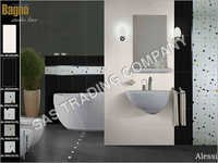 Bathroom Furniture Products