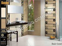Designer Bathroom Cabinets