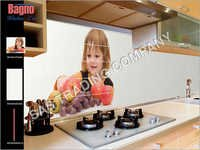 Decorative Kitchen Tiles