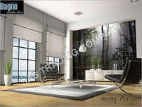 Furnished Living Room Products