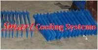 Frp Cooling Tower Fan Blade
