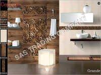 Living Room Carpet Tiles