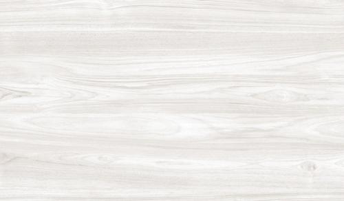 Glossy Italian Marble Finish Tiles