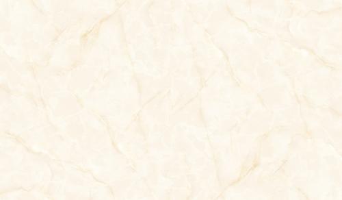 Glossy Series Porcelain Tiles